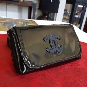 Handbags - Chanel Fanny Pack waist bag/Clutch