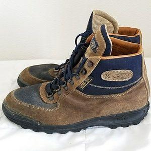 Vasque Other - Vasque Hiking Boots Gore Tex