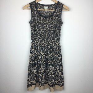 Rodarte Dresses & Skirts - Rodarte For Target Women's Sleeveless Dress Size S