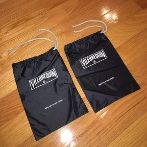Vilebrequin Other - Vilebrequin Dust Bag
