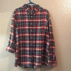 Merona Other - Merona Men Shirt