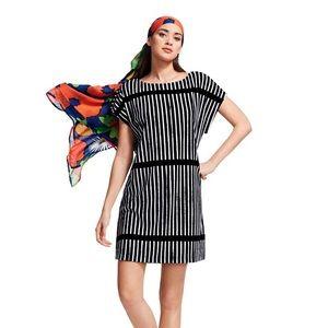 Marimekko Dresses & Skirts - NWT Marimekko Terry Summer Striped Dress