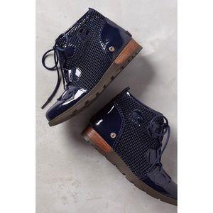 Sorel Shoes - Sorel Major Lace Mesh Boot