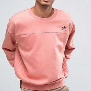 Adidas Other - Adidas Sweatshirt