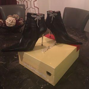Z. London Shoes - 😍Z. London shoe boots😍