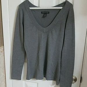 Gray Top INC