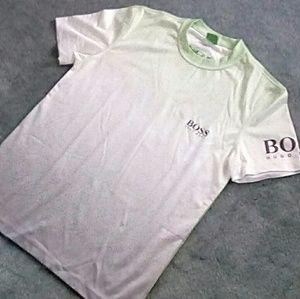 Hugo Boss Other - HUGO BOSS Green Label Shirt