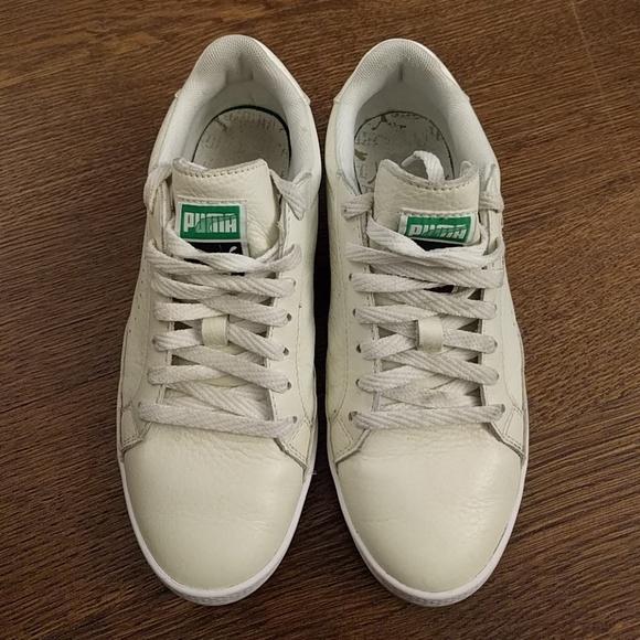 bc44eb23bb7 Puma Match Women s Sneakers