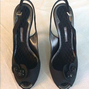 Giorgio Armani Shoes - Giorgio Armani shoes