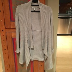 Autumn Cashmere Sweaters - Autumn Cashmere Cardigan