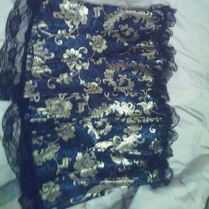 Other - New womens corset