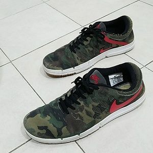 Nike Other - Nike SB sneakers / shoes (men)