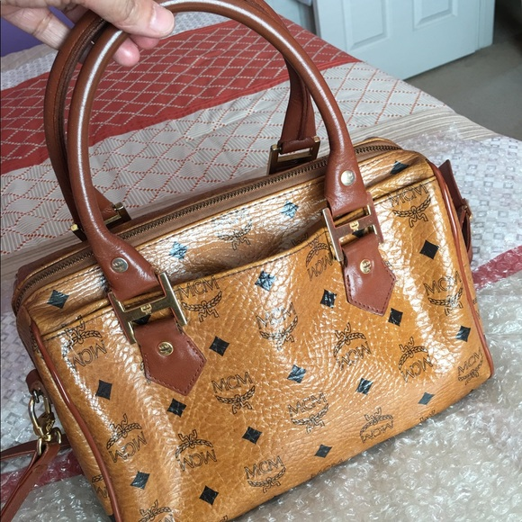 a1552b238 Mcm Handbags Made | Stanford Center for Opportunity Policy in Education