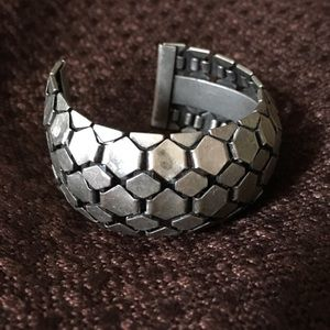 Isabel Marant pour H&M Jewelry - Isabel Marant for H&M cuff