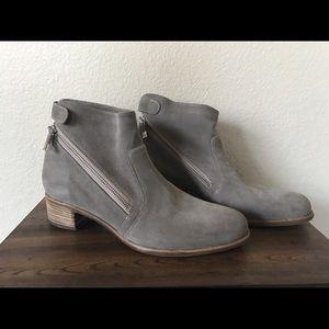 alberto fermani  Shoes - Alberto Fermani Boots