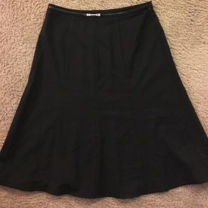 East 5th Dresses & Skirts - 30% Off Bundles Suit Skirt