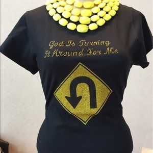 Other - Customize tshirts
