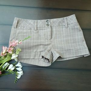 BCX Pants - Gorgeous shorts