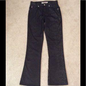 Paris Blues Denim - Paris Blues jeans.