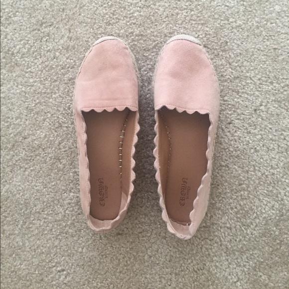 4a0c8e90ac8 Crown Vintage Shoes - Crown Vintage espadrilles