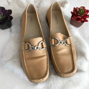 Geox Shoes - Geox Loafers✨