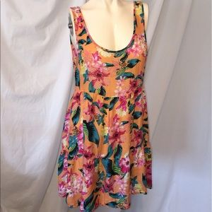Rip Curl Other - RipCurl dress/cover up