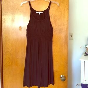 Black Max Studio dress
