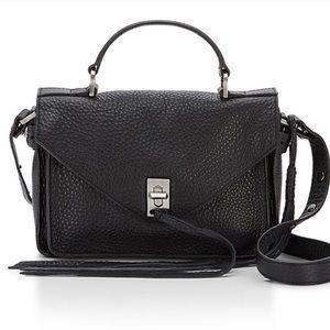 Rebecca Minkoff Handbags - Rebecca Minkoff small Darren bag