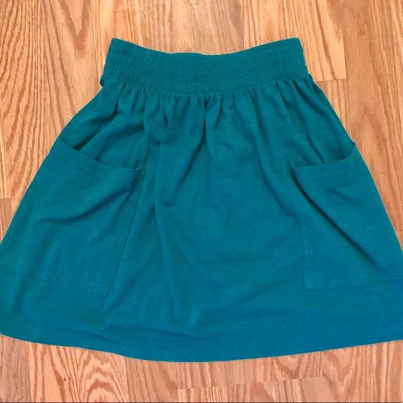 71 american apparel dresses skirts american