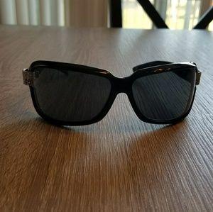 Gucci Sunglasses GG 2984/S