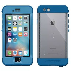 how to find an offline iphone fuffy fuzzy iphone 7 plus jeweled bow iphone 7 8386