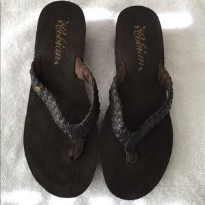 Cobian Shoes - Cobian sandals