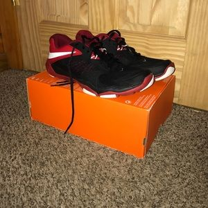 Nike Other - Nike trainers