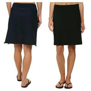 Lucy Dresses & Skirts - L u c y . V i t a l . S k i r t. Sz SP.