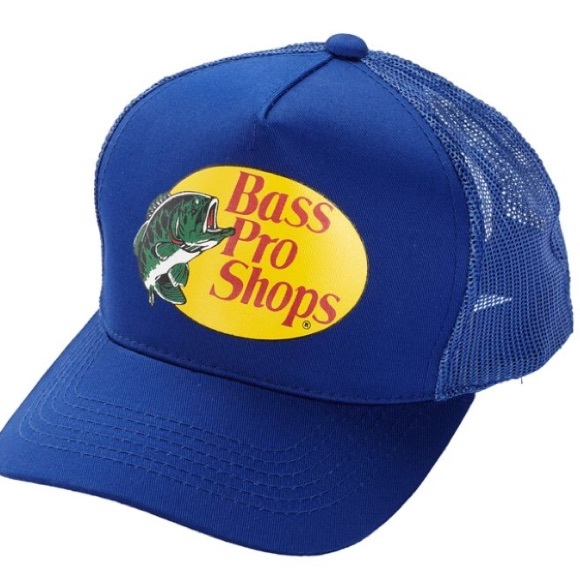 Bass Pro Shops Accessories  f9ed9024a8b