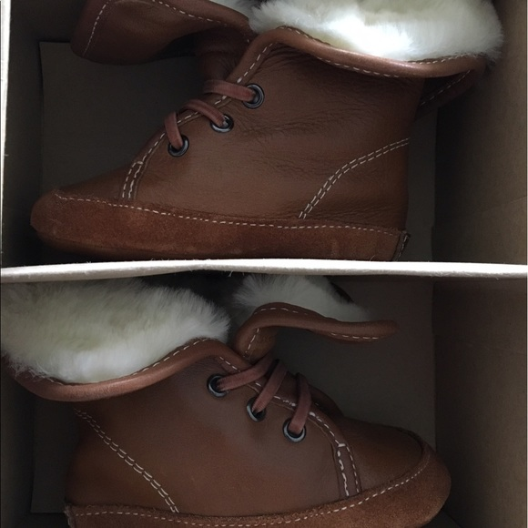 off Cole Haan Other Cole Haan infant 2 Mini Soft