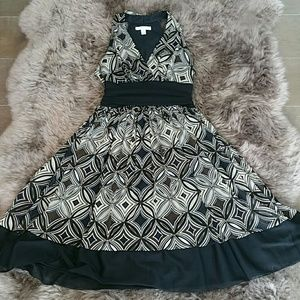 London Times Dresses & Skirts - London Times Dress sz 8