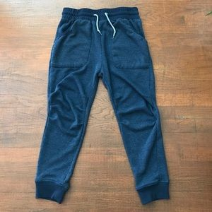 Arsnl Other - Arsnl Drop Crotch Joggers/Sweats
