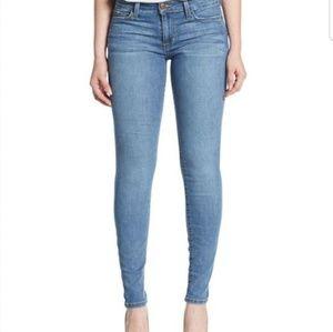 Joe's The Skinny 'Marist' Wash Jean