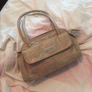 Kim Rogers Handbags - Kim Rogers Handbag