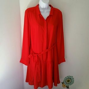 Banana Republic Dress size 8