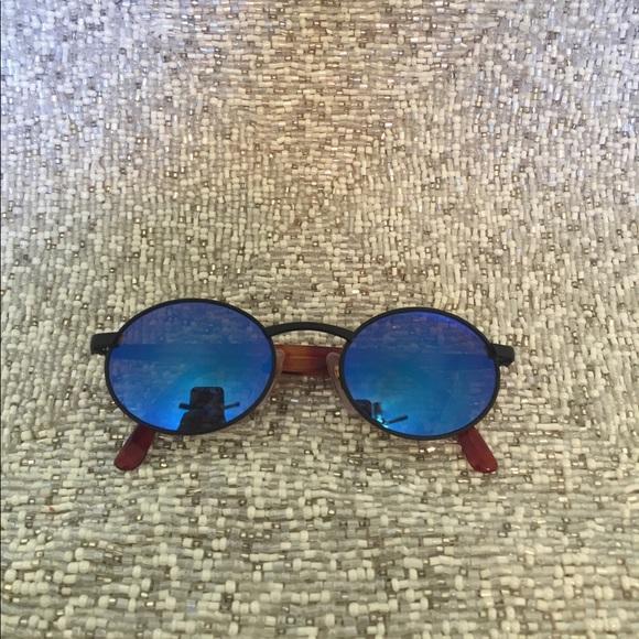 02fb77d81031 Revo 962 001 vintage sunglasses 😎