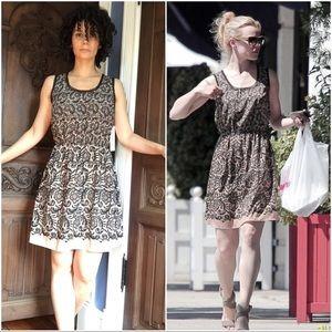 NWT Rodarte for Target Dress