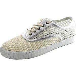 NWOT Elie Tahari Mesh Sneakers Size 38 / 8