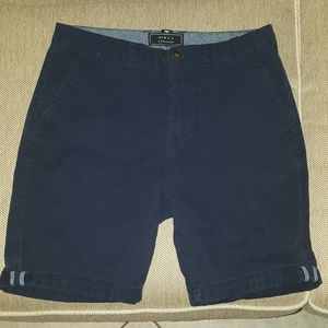 21men Other - Young men's shorts