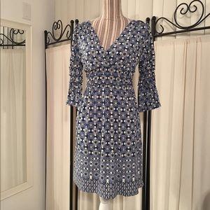 Max & Co. Dresses & Skirts - Max edition dress
