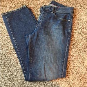 J. Crew Other - 🎉👖HOST PICK'👖🎉Men's J Crew Jeans