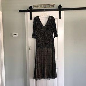 Pisarro Nights Dresses & Skirts - Pisarro Nights Dress