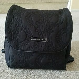 Petunia Pickle Bottom Handbags - Today only closet clear out reduced shipping