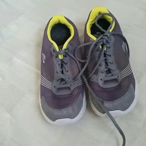 Abeo Shoes - Abeo lite womens walking shoes very good condition